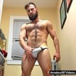 Amateur BF Videos Account Online