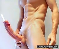 Amateurbfvideos.com Discount Access s1