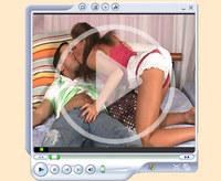 Diaper Sex Videos punishment