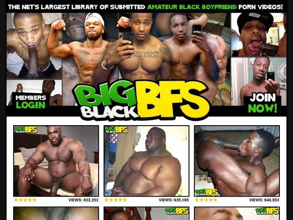 Download Bigblackbfs