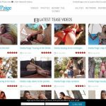 Emelia Paige Limited Offer