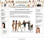 How To Get Sayang Modellen Free