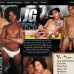 Jorges Gang Free Member