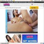 Latina Sex Tapes Vend-o.com