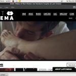 Lust Cinema Premium Account