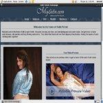 Mysatin.com Co