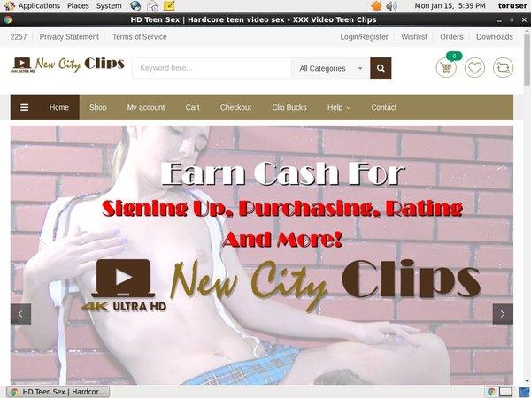 [Image: Newcityclipscom-Com-Discount.jpg]