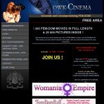 Owk Cinema Discount Rate