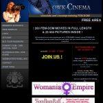 Owk Cinema New Discount