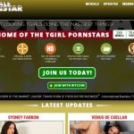 Shemale Pornstar With Pay Safe Card
