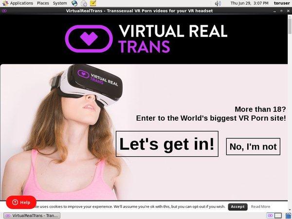 Virtualrealtrans Gif