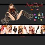 Sweet Trixie Sets