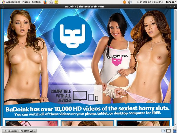 Install Porn Join With ClickandBuy