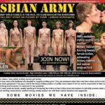 Lesbianarmy.com Passwords Blog