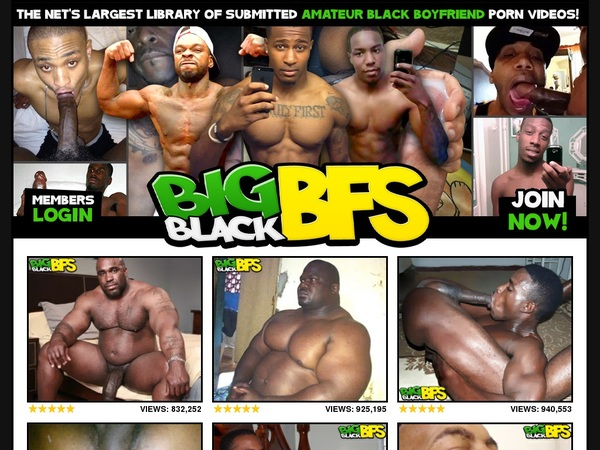 Bigblackbfs Pay